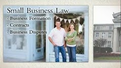 Small Business Attorneys Brevard County FL www.AttorneyMelbourne.com Titusville, Palm Bay