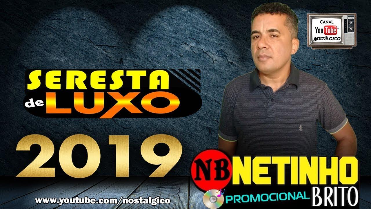CD AO BAIXAR VIVO NETINHO GRATIS
