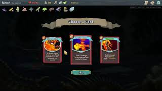 Slay The Spire! Attempt #2 Part 2