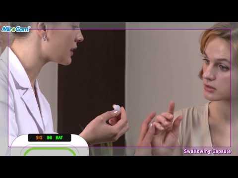 Консультация травматолога СПб| Травматолог платно