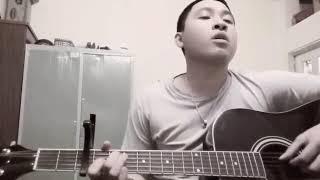 Bài hát viết cho em - Guitar