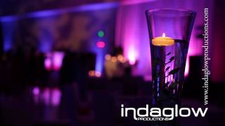 Indian Wedding DJs, Specialty Lighting, and more - Atlanta, GA, TN, SC, NC, AL, FL, and worldwide!