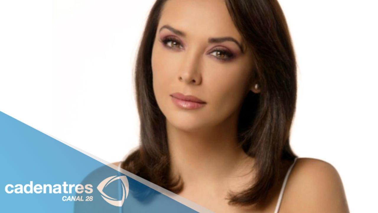 Mayra Rojas Nude Photos 39