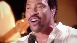 Best Songs Of Lionel Richie