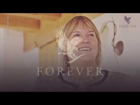Step 1   First Steps To Manager - Goal Setting  - Jayne Leach - Forever Living