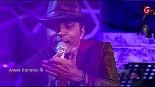 Soba Alankaraya | Priyankara Perera @ Derana Singhagiri Studio ( 16-02-2018 ) Thumbnail
