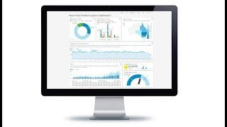 Kyubit أدوات استقصاء المعلومات 4.0