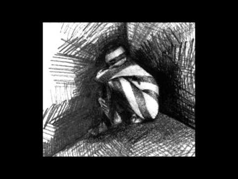 Wade Fralic - Stillborn Me
