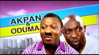 Akpan and Oduma: DO NOT URINATE HERE