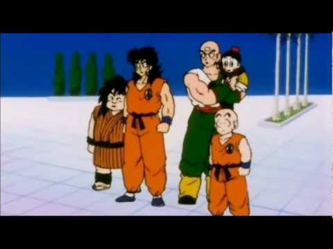 Download dragon ball z abridged funniest moments