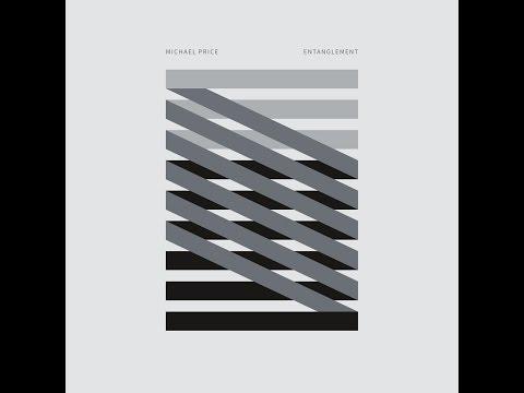 Michael Price - Tape Overture