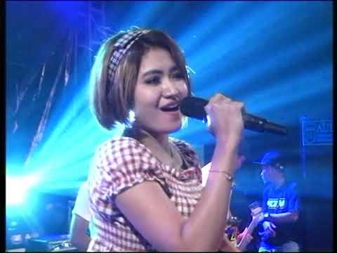 86 Production   Konco Turu   Yuan Areza   Live Candi Ampel Boyolali