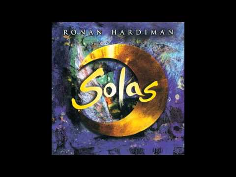 Ronan Hardiman - Love Song