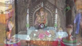 MS Subbulakshmi ~ Karpaga Vinayaka Kadavule Potri