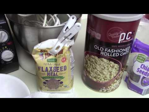 Best Oatmeal? | DAY OF EATING VEGAN! 160+ Grams Of Protein |