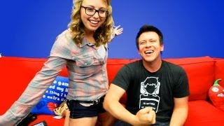 PHILIP DEFRANCO DOES SEX+! Thumbnail