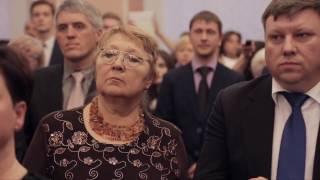 Верховный суд России несправедливое решение. Свидетели Иеговы(, 2017-04-27T03:41:24.000Z)