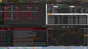 Forex real time data for metastock