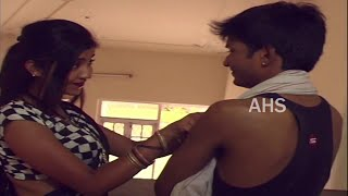 Repeat youtube video Chahat Ki Garam Raatein - Hot Hindi Movie Full