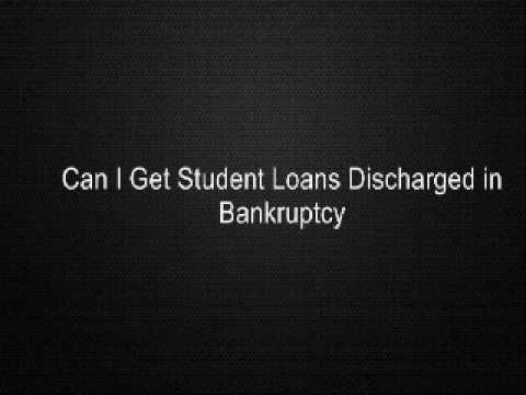 Can I Get Student Loans Discharged In Bankruptcy  Youtube. James Madison University Admissions. Air Brake Adjustment Certification. When Can I Get Social Security Retirement Benefits. Physical Therapy Assistant Schools California. Roadrunner Email Server Resident Mailing Lists. Can A Lawyer Represent Himself. Garage Door Stuck Closed Open End Mutual Fund. Sprott School Of Business Top Ppc Ad Networks