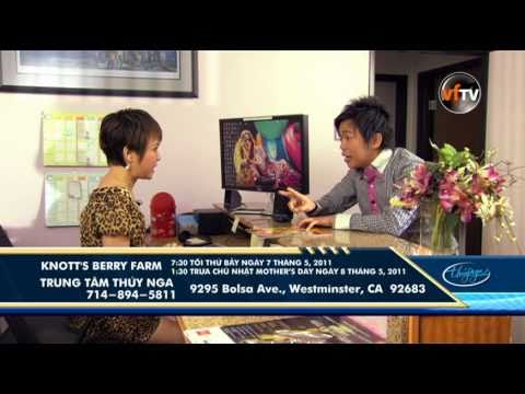 Viet Huong & Hoai Tam Ad for PBN 103 Please SUBSCRIBE, LIKE and SHARE