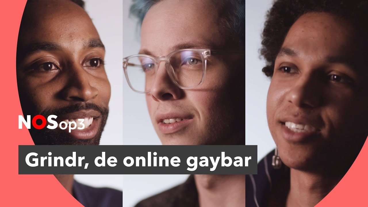 Rechtshandhaving dating site Canada