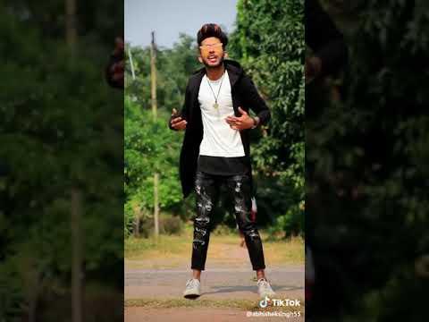 Har Ashiqe Masukako Samje Ringtone 2019