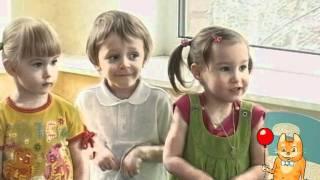 видео Страхование детей, застраховать ребенка от несчастного случая, спортивная страховка для детей