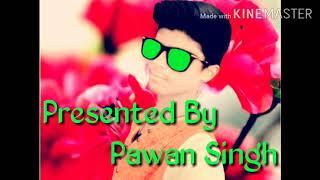 Tu Dharti Pe Chahe Jaha Bhi Rahegi Karaoke Track