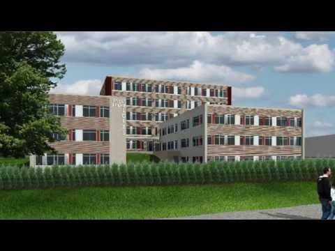Fallsbridge Philadelphia Apartments | Apartments In Philadelphia