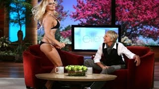 Funny Videos - Best Funny Talk Shows - Tv Fights