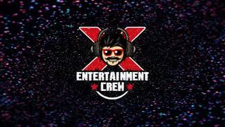 Naalu adi Aaru mix - En purusan kuzhandai madiri // Dj vinater // X-entertainment crew