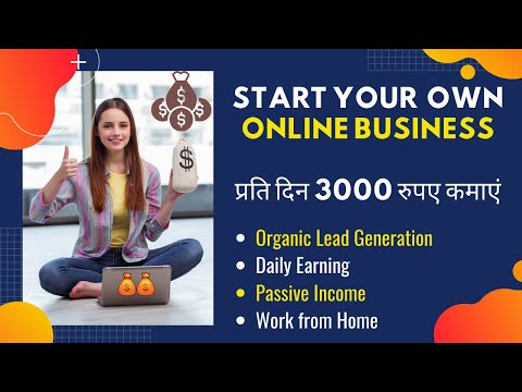 [hindi]-affiliate-marketing---earn-3k-daily-with-organic-lead-generation---no-paid-ads---leadsark
