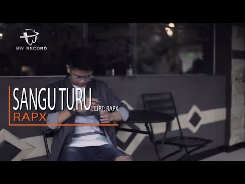 Download Lagu rap x sangu turu mp3