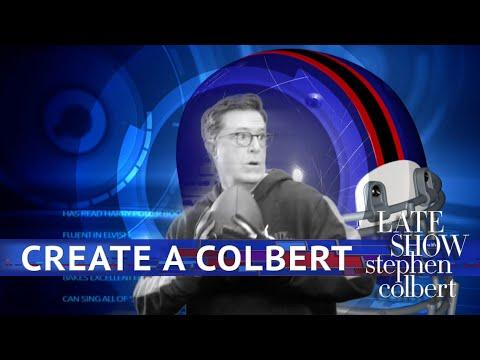 EA Sports Puts Stephen Colbert Into Madden NFL '19