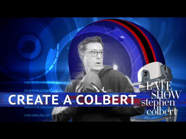 EA Sports Puts Stephen Colbert Into Madden NFL 19