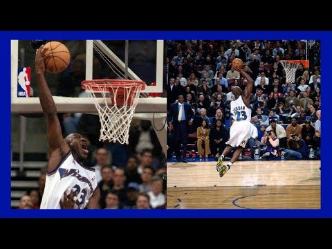 Michael air jordan, top plays after 40.