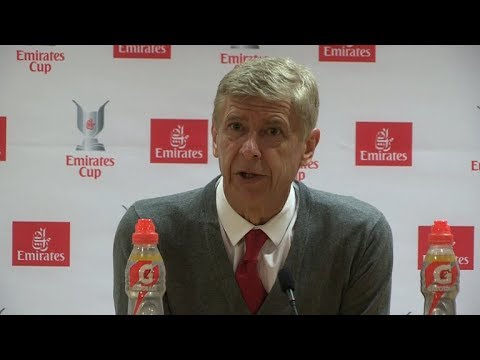 IDEAL Contracts?? You Cannot Be Serious Mr Wenger? | AFTV Transfer Daily