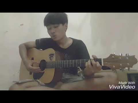 Juragan Empang (COVER AKUSTIK)