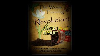 The Worm Farming Revolution Audio Book Chapter 1
