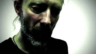 Thom Yorke - Truth Ray