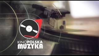 Kwiecień w Kino Polska Muzyka