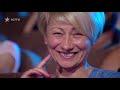 🔥 Дизель Шоу – Новый Год 2021 – ПОЛНЫЙ НОВОГОДНИЙ КОНЦЕРТ – Лучшие приколы | ЮМОР ICTV