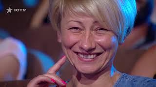 🔥 Дизель Шоу – Новый Год 2021 – ПОЛНЫЙ НОВОГОДНИЙ КОНЦЕРТ – Лучшие приколы ЮМОР  CTV