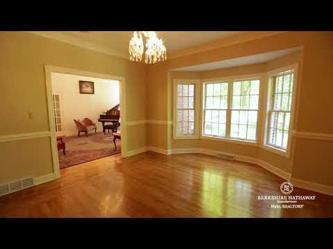26 Covington Court Niskayuna NY Berkshire Hathaway HomeServices Blake, Realtors®
