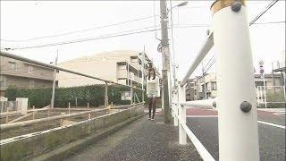 全力坂 №1457 鐙坂 穂川果音 穂川果音 検索動画 24