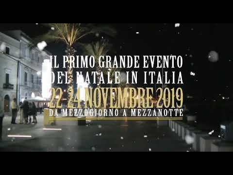 Natale  - Newspam.it