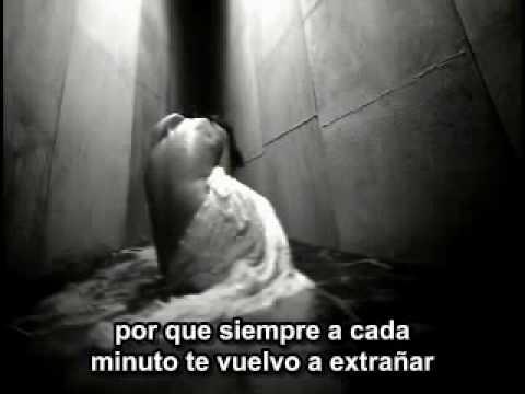 letra alejandra guzman quiero estar contigo: