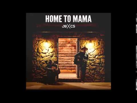 Justin Bieber - Home To Mama ft. Cody Simpson ( Descarga 4shared)