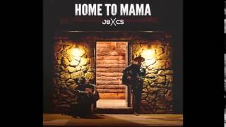 Gambar cover Justin Bieber - Home To Mama ft. Cody Simpson ( Descarga 4shared)
